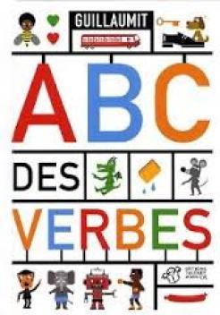 abc des verbes