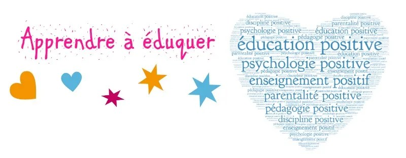 """Résultat de recherche d'images pour """"l'éducation positive"""""""