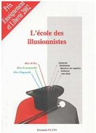 école des illusionnistes