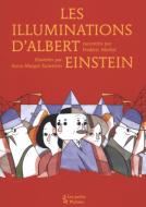 livres philosophie enfants