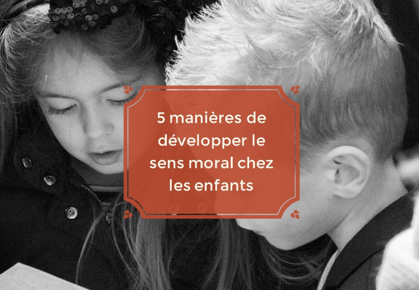developper-sens-moral-enfants