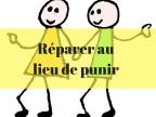 """Résultat de recherche d'images pour """"EVITER DE SE FAIRE PUNIR"""""""