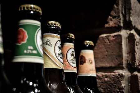 bénéfices santé de la bière