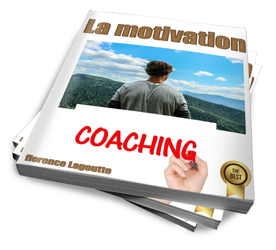 le guide de la motivation