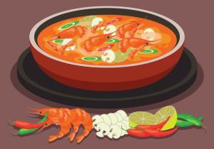 comment maigrir en cuisinant des plats sains et délicieux. Comment maigrir
