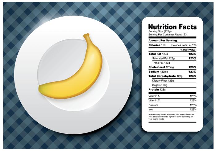 combien de calories pour maigrir apport journalier pour mincir manger sainement. Black Bedroom Furniture Sets. Home Design Ideas
