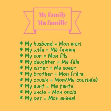 famille-anglais.jpg