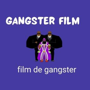 films de gangster