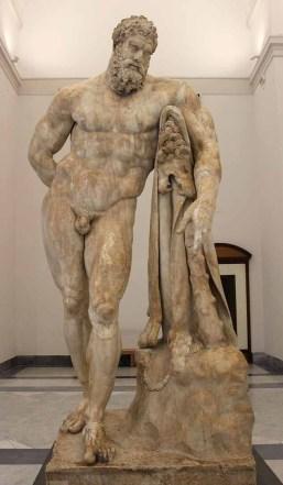 Hercule Fanèse