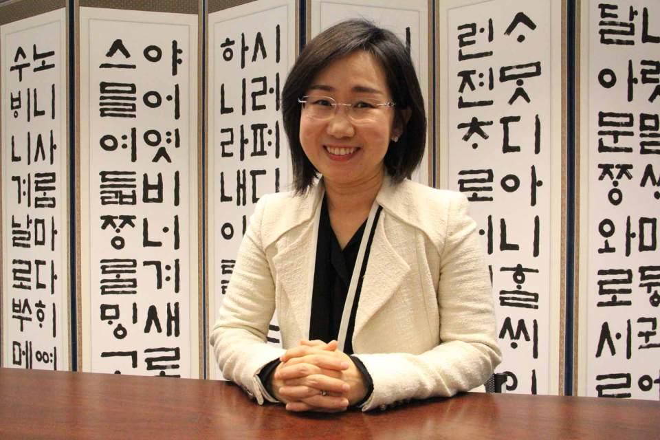 choi young jin