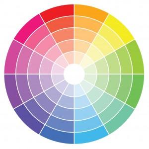 colorwheel copy