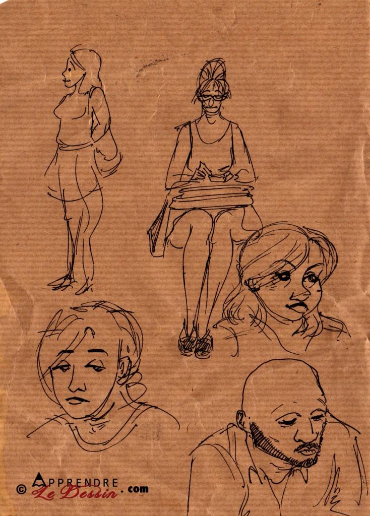 croquis_dessiner_portrait-12