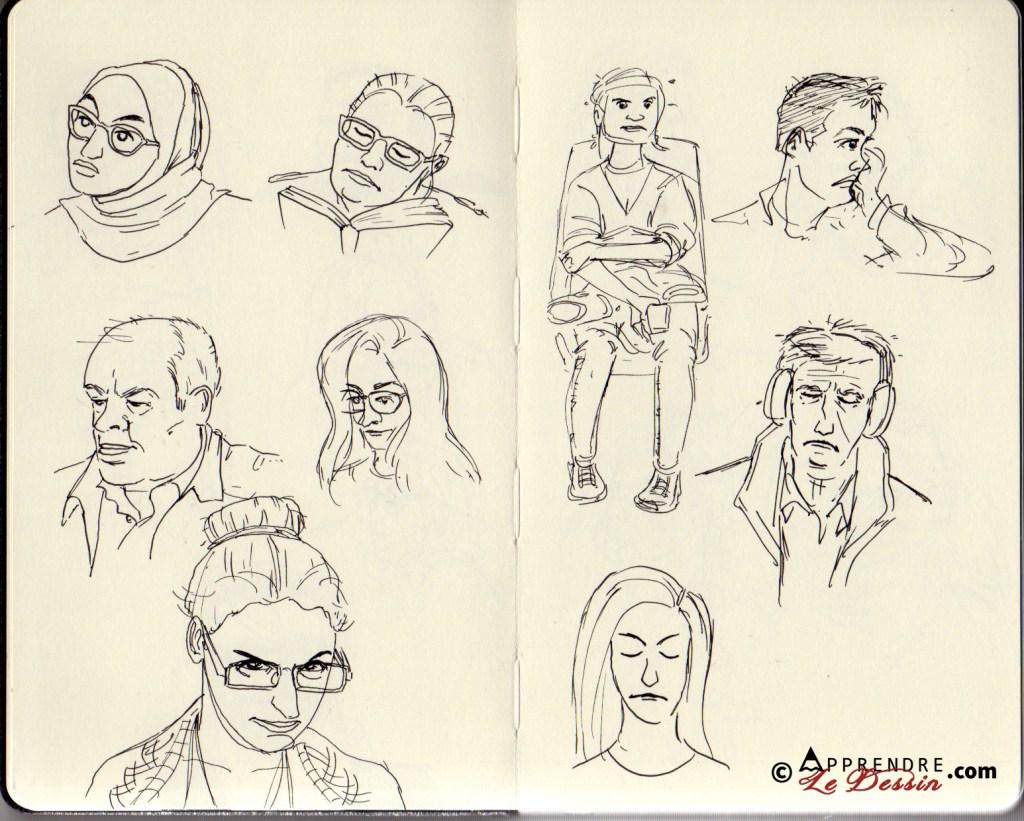 apprendre-a-dessiner-croquis-2