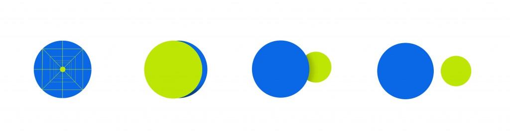logos_perspective