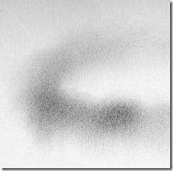 detail_nuage_thumb.jpg