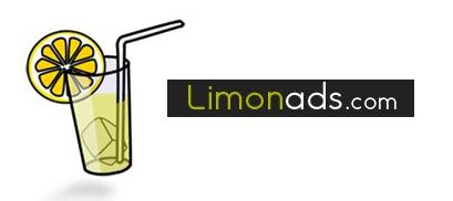 limonads