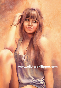 olivier_philippot