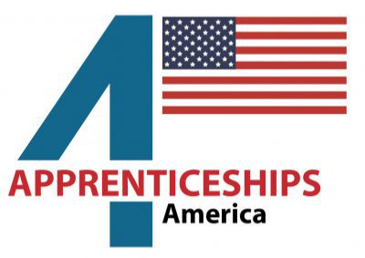 https://www.linkedin.com/in/apprenticeships-4-america-381756162/