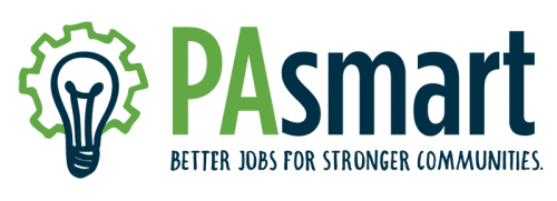 pa-smart-workforce-training-logo-e1517514935513