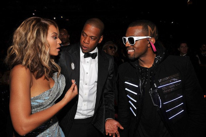 Tidal faked millions of plays for Kanye West and Beyonce