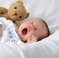 someil bb2 - Les astuces qui vont vous permettre de mieux dormir