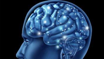cerveau pensees3302863771593459536. - L'utilisation des sons pour se relaxer