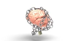 brain 3446307 1920 - brain-3446307_1920