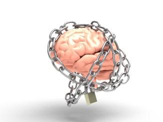 brain 3446307 1920 - Pourquoi le stress chronique favorise  Alzheimer ?