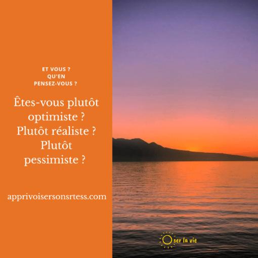 20200229 091420 0000 e1591878199749 - Optimiste.... et réaliste