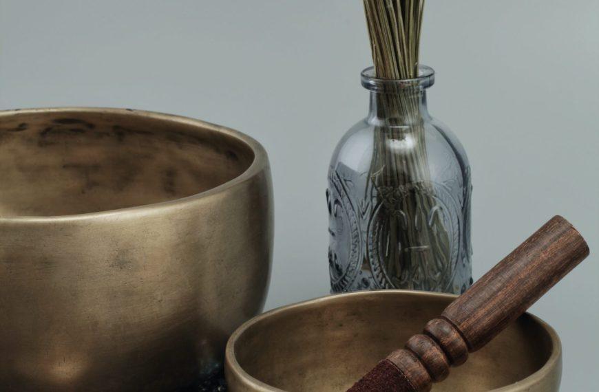 magic bowls b08FP4cLpFw unsplash scaled - Les Infos d'Apprivoiser son Stress ...