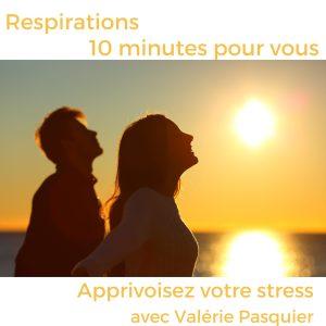 """11128915 1616762587233 27c9e9632fcfe scaled - Respirations - Respiration """"carrée"""""""