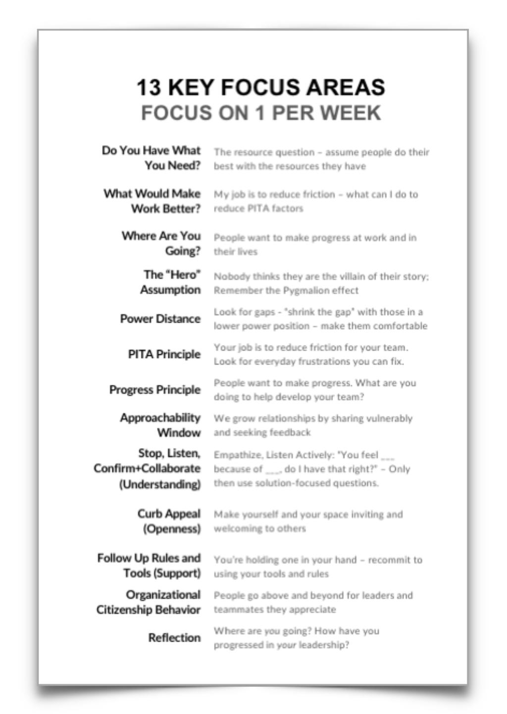 Action Leadership Journal Quarterly Version
