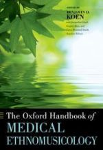 Oxhord Handbook