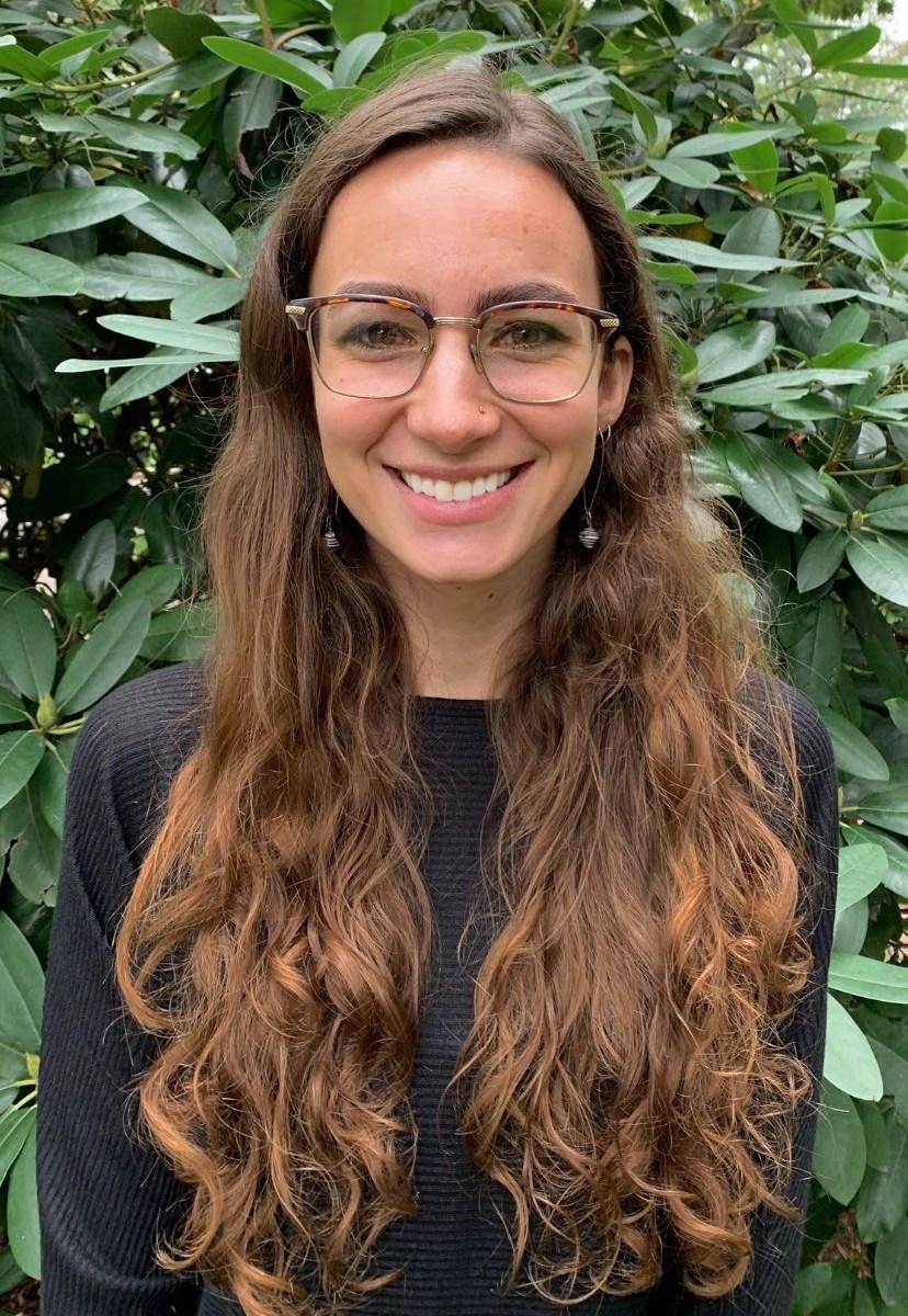 Liz D'Amelio, Anxiety Therapist in San Francisco
