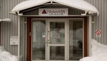 Tranter International