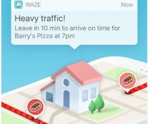 Waze APK for Android