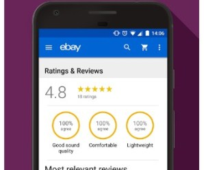 eBay APK for Android
