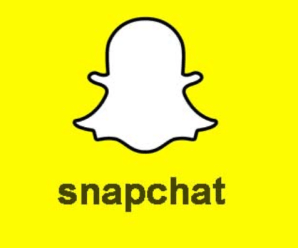 Snapchat Apk Mod Unlocked for Android