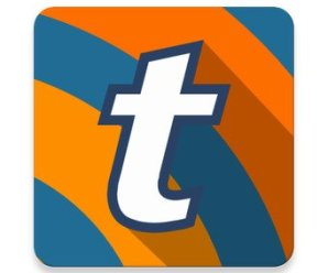 Tiny Tiny RSS APK for Android