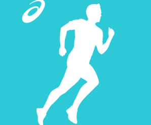 Runkeeper – GPS Track Run Walk (MOD, Unlocked) APK for Android