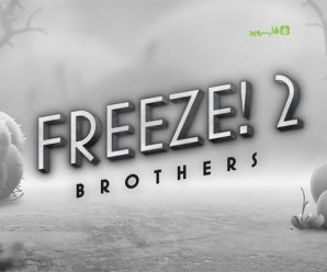 Freeze! 2 – Brothers Mod Apk Download
