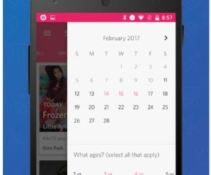 Galore APK for Android