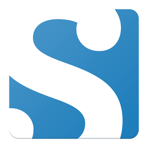 Scribd Apk For Android