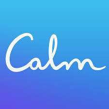 Calm Premium (MOD, All Unlocked) Apk For Android