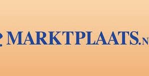 Marktplaats APK For Android