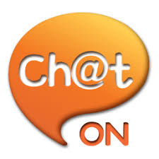 ChatON APK For Android