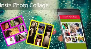 Insta Collage APK For Android
