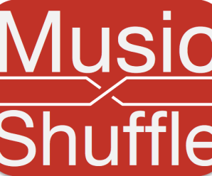 Shuffly Music APK For Android
