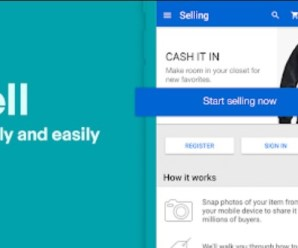 Official eBay App Apk For Android