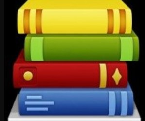 Free Books – 23,469 Classics Apk For Android